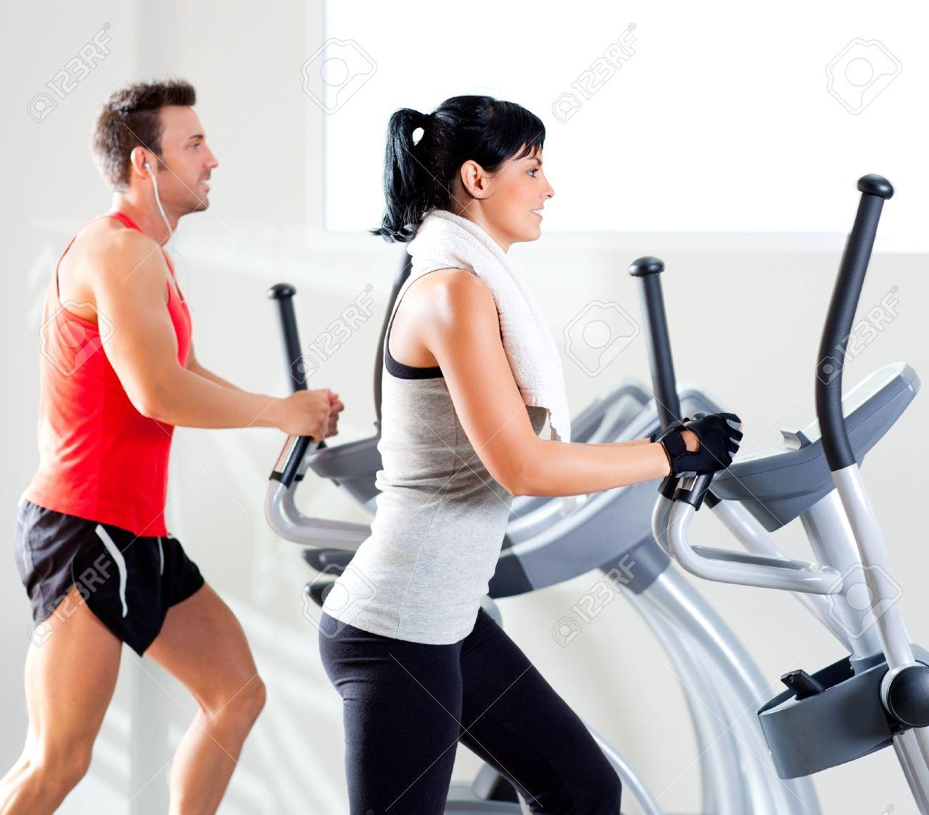 Велотренажер Torneo Nova - Помог мне похудеть!