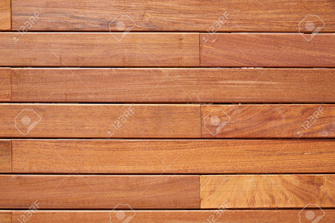 Ou Acheter Bois Ipe ipe motif de clôture de terrasses en bois de teck bois tropicaux texture de  fond