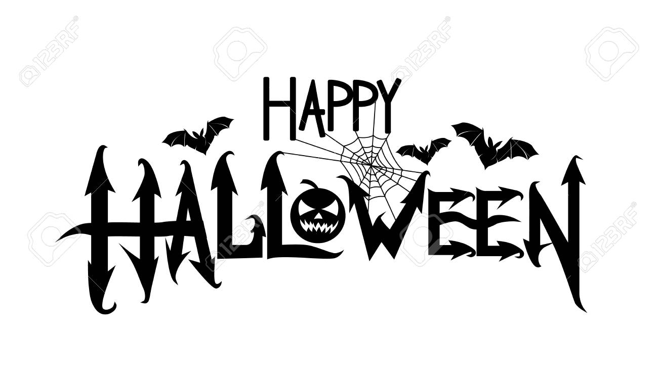 Halloween Happy images new photo