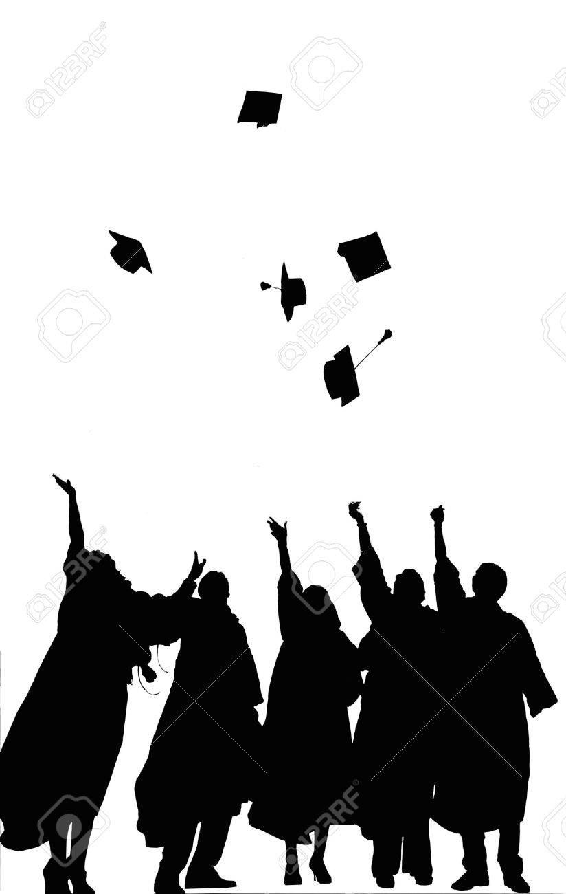 Graduation - 4930365