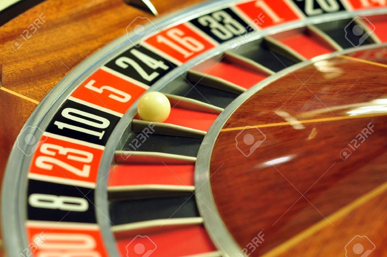 Roulette 30 forum