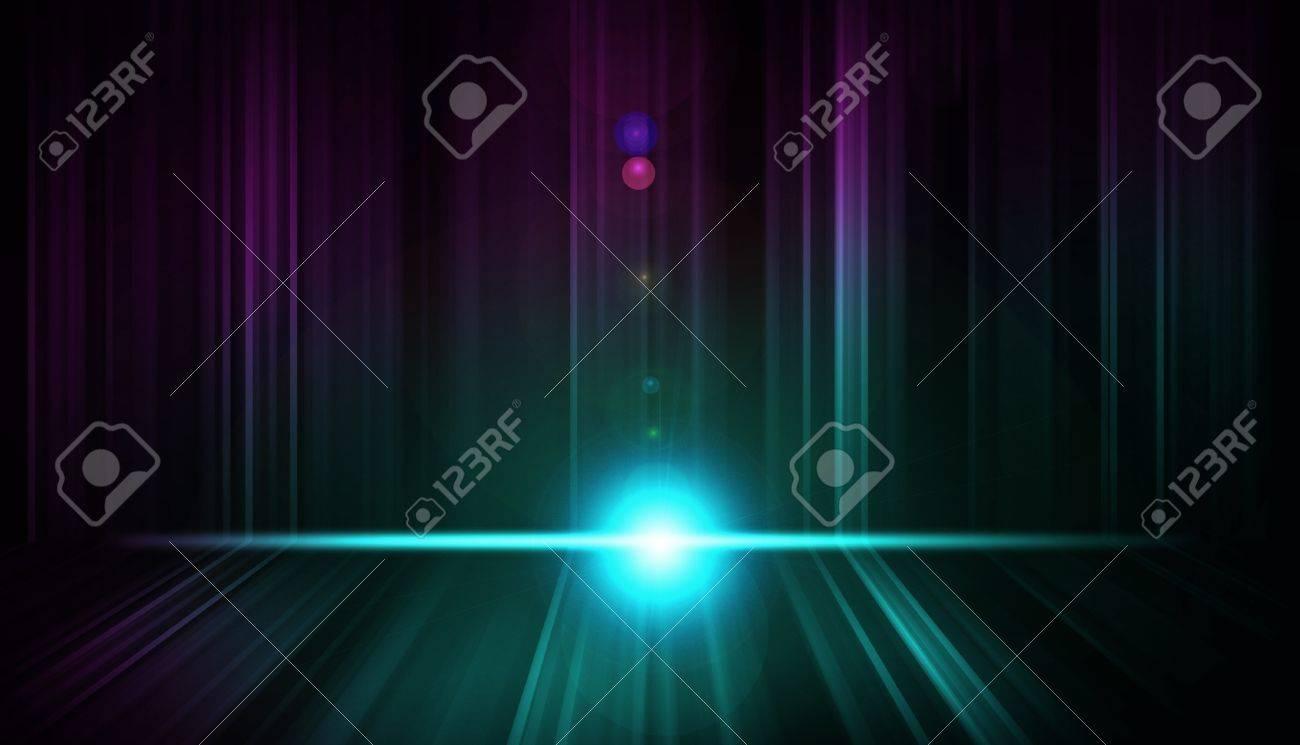 279444fbd5c Foto de archivo - Tamaño grande fondo abstracto bueno para fondo de pantalla