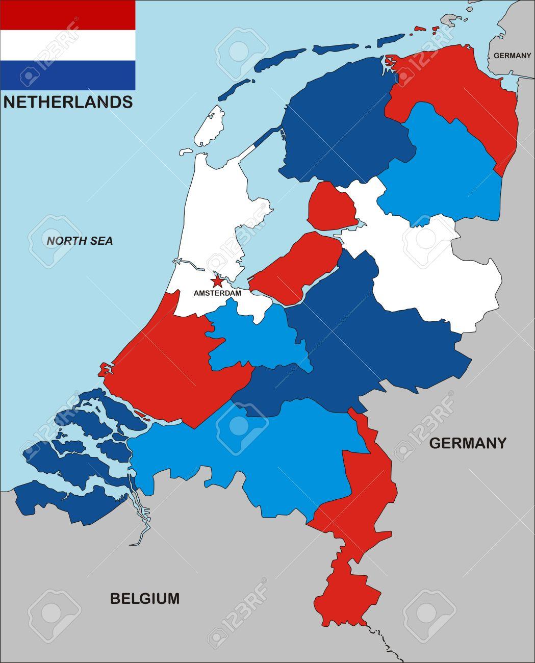 Netherlands size seatledavidjoel netherlands size reheart Gallery
