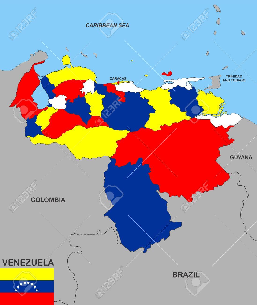 venezuela size - Juve.clique27.com