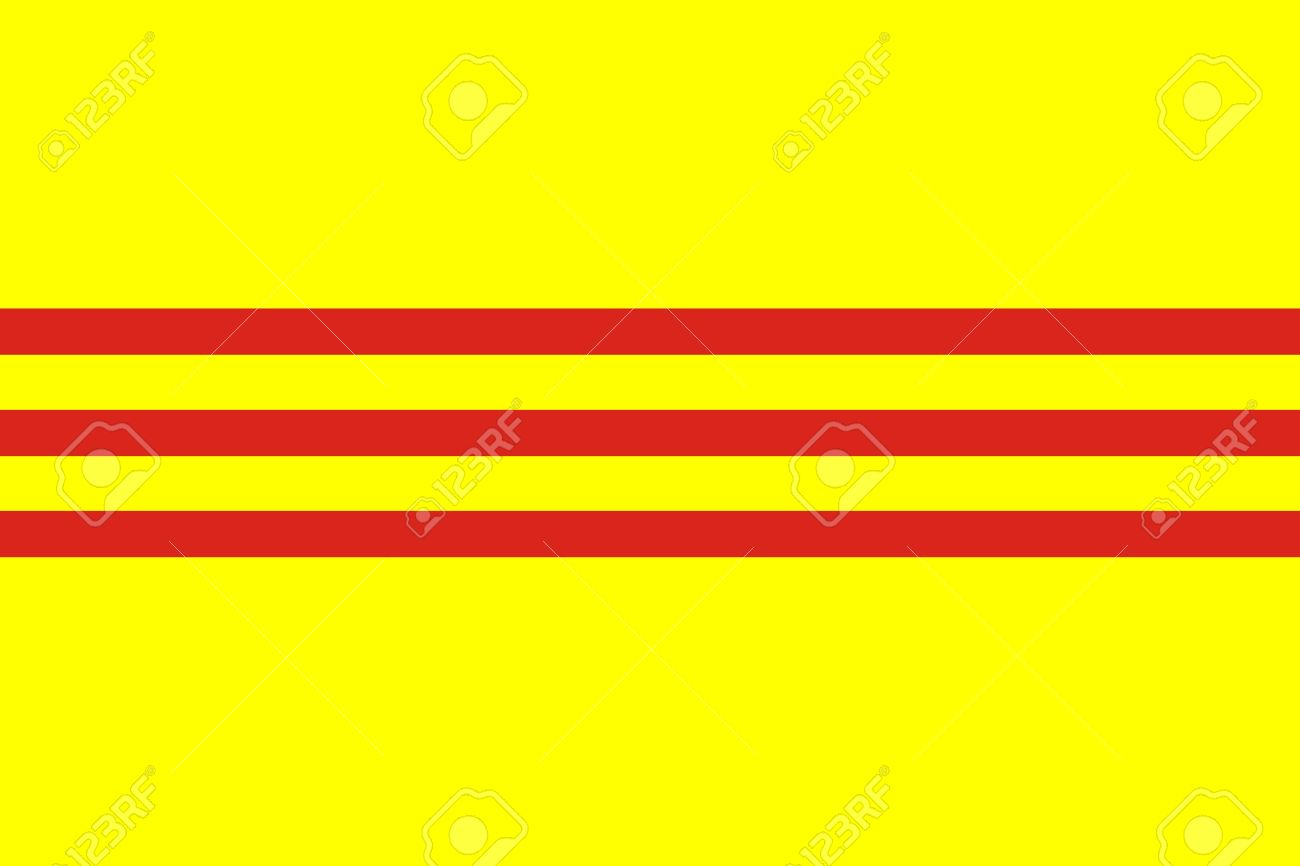 南ベトナム