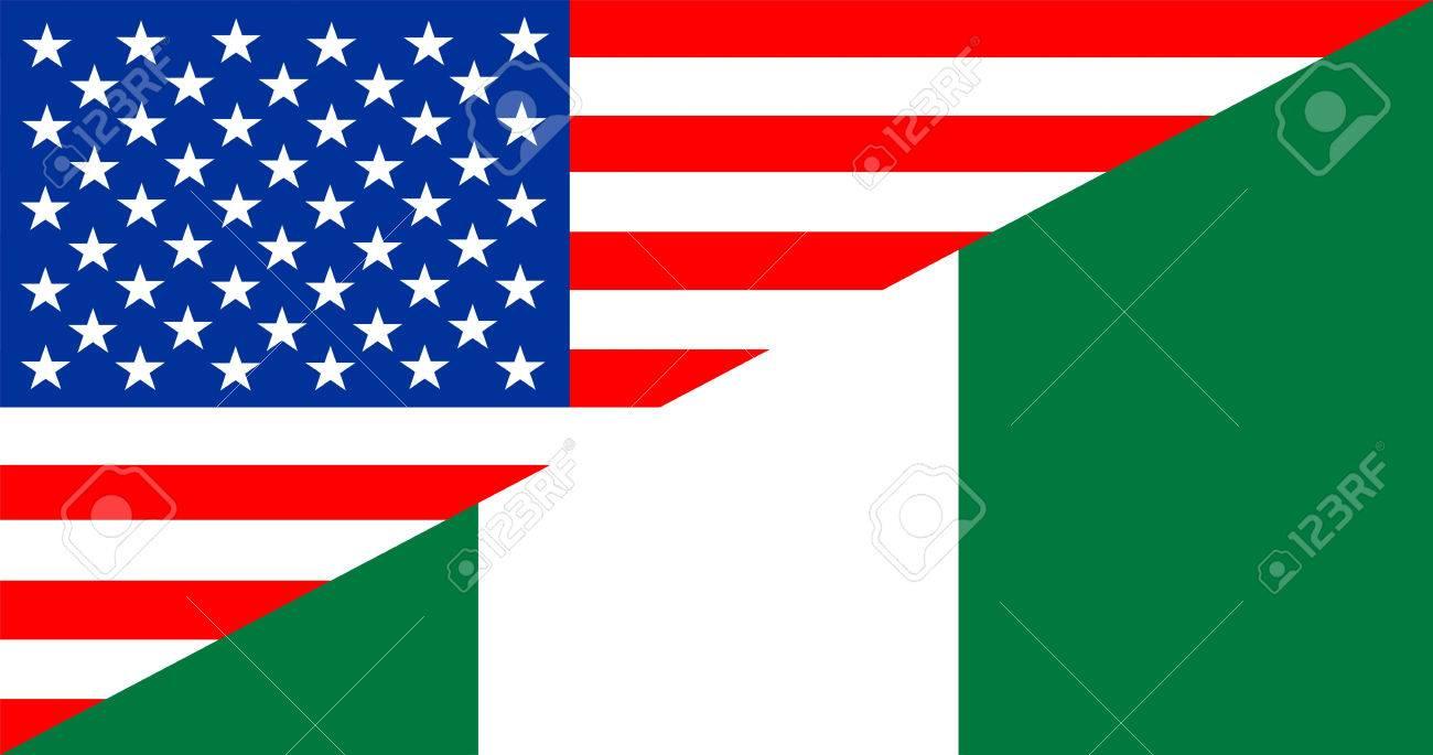 Ninu awon ilu to lewu lati se abewo si lagbaye, Amerika fi Naija si ipo karun-una(5th)