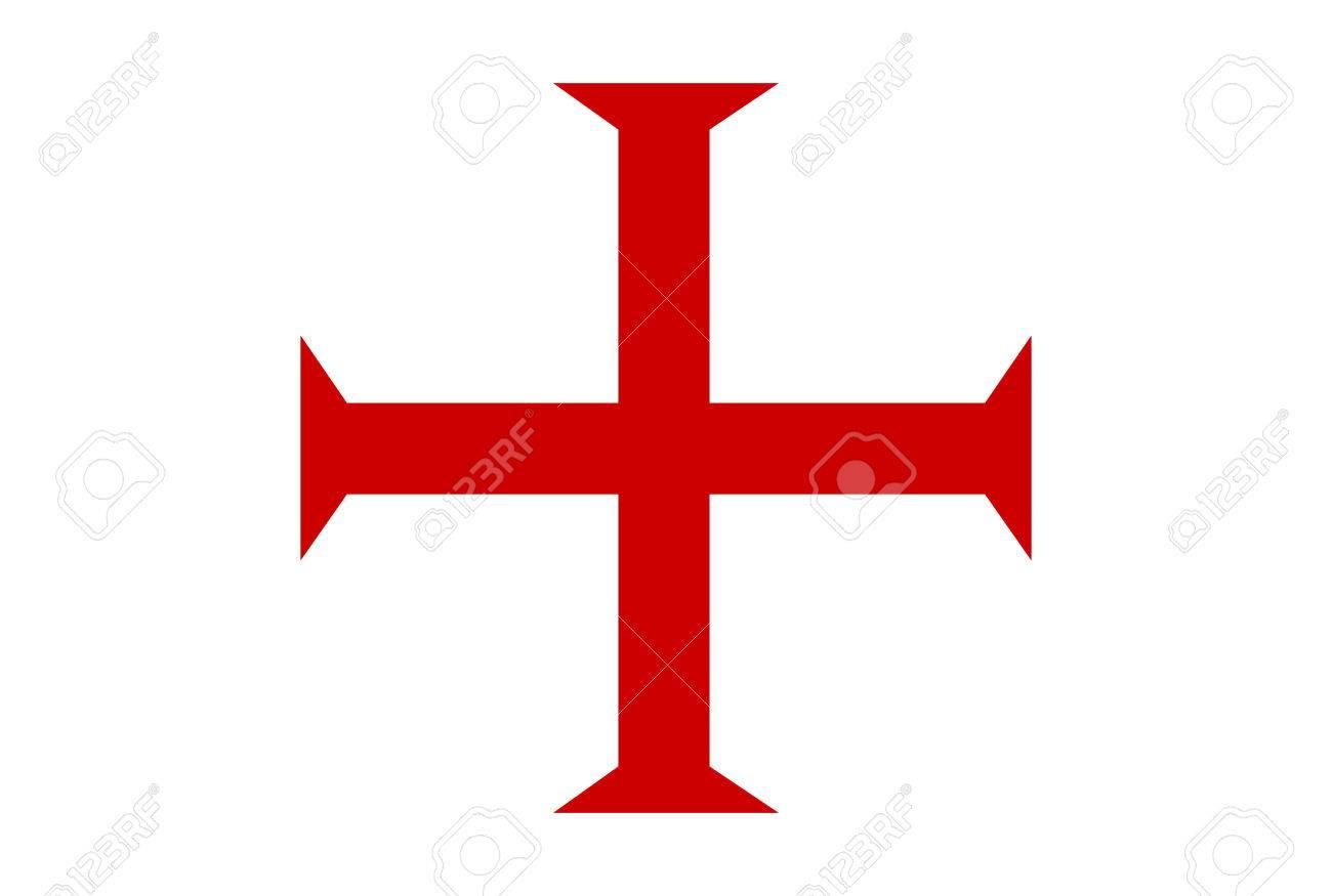 Malta order templar knights red cross symbol stock photo picture malta order templar knights red cross symbol stock photo 86183093 biocorpaavc Images