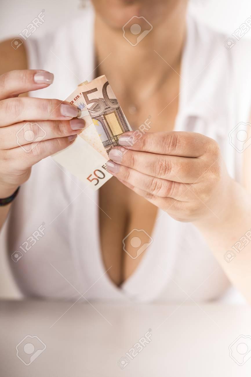 Xxx Showing images for vanessa hudgens naked pornhub xxx