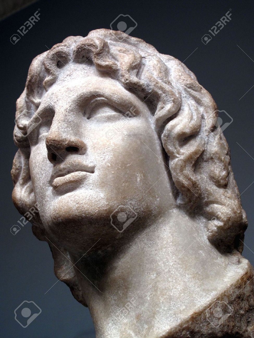 Alexander the great 356 323 bc born in pela the capital of macedon alexander the great 356 323 bc born in pela the capital of macedon was the kristyandbryce Choice Image