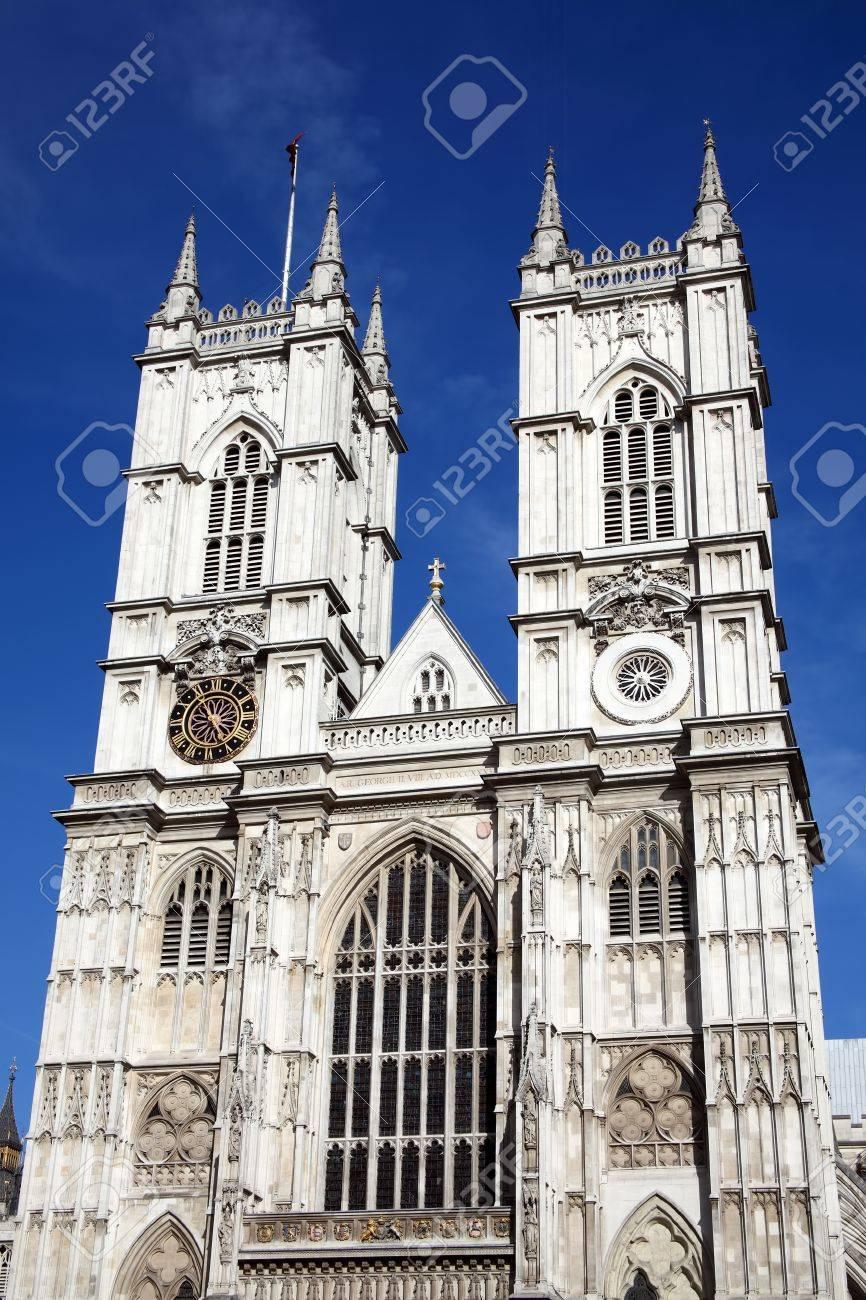 Dating Sites i London England Bath uni dating