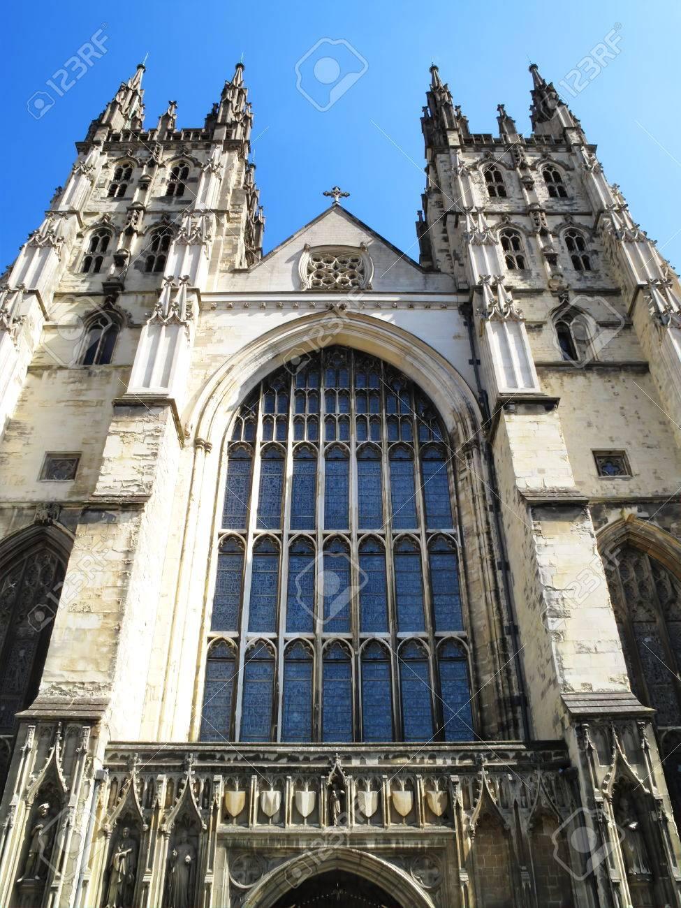 gratuit goth datant Royaume-Uni outil de pierre datant