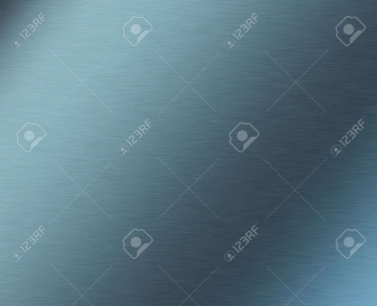 background image of a brushed metal steel texture Stock Photo - 2878687