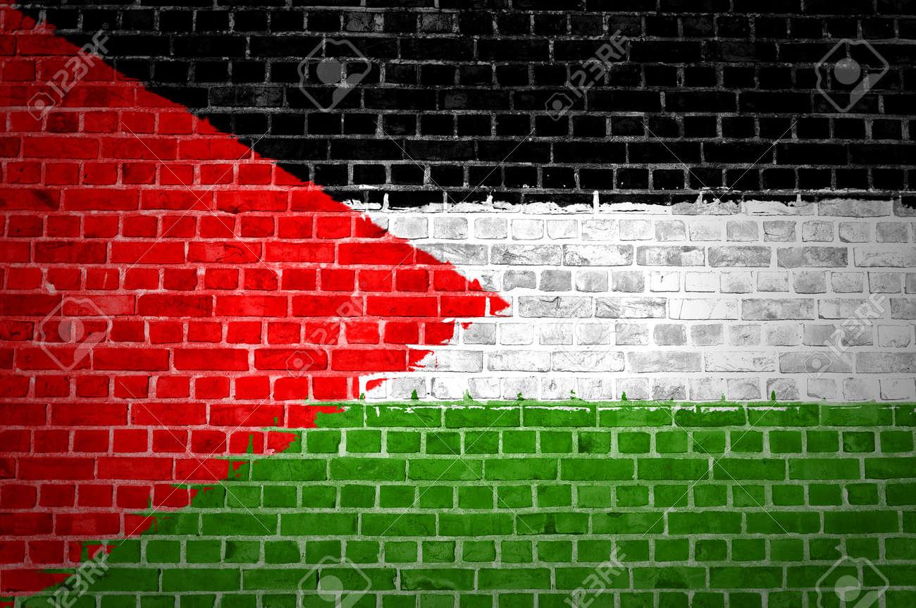 palestine flag wallpaper