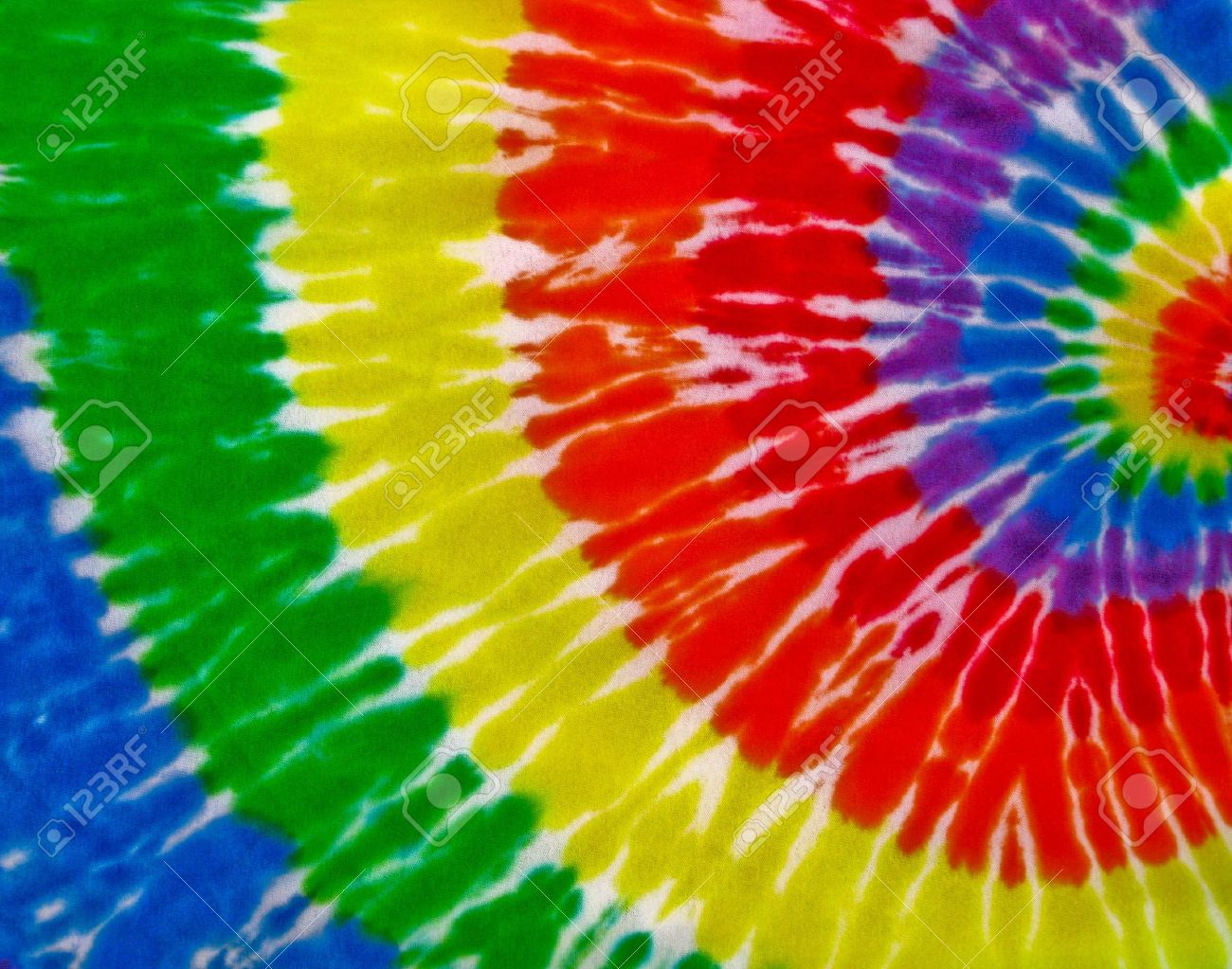 Tie dye patterns free dress images tie dye patterns free voltagebd Image collections