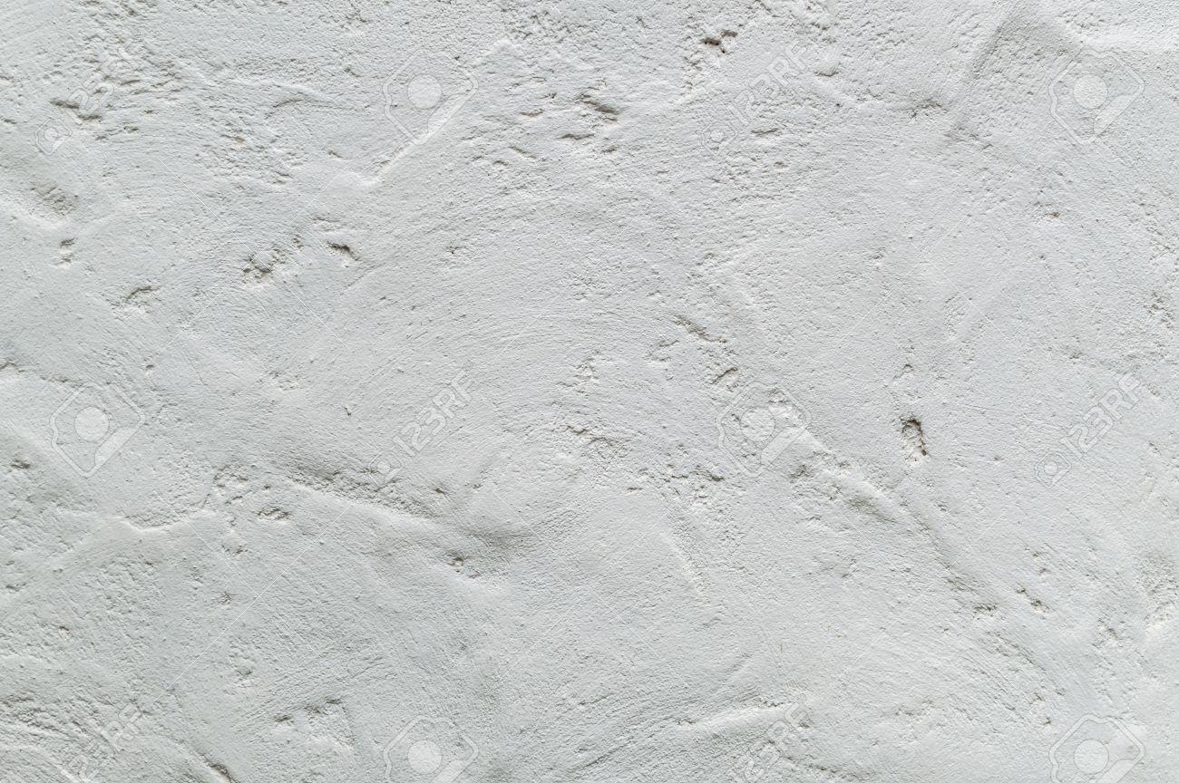 weiß verputzte wand hintergrund oder textur. lizenzfreie fotos