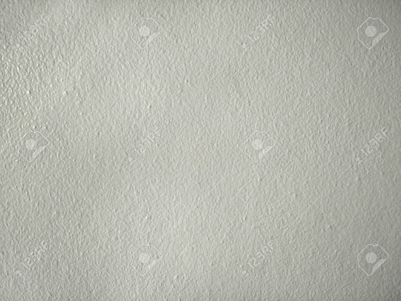 Abstract Background Interior Building Texture Concrete Wall And Stock Photo Picture And Royalty Free Image Image 97945820