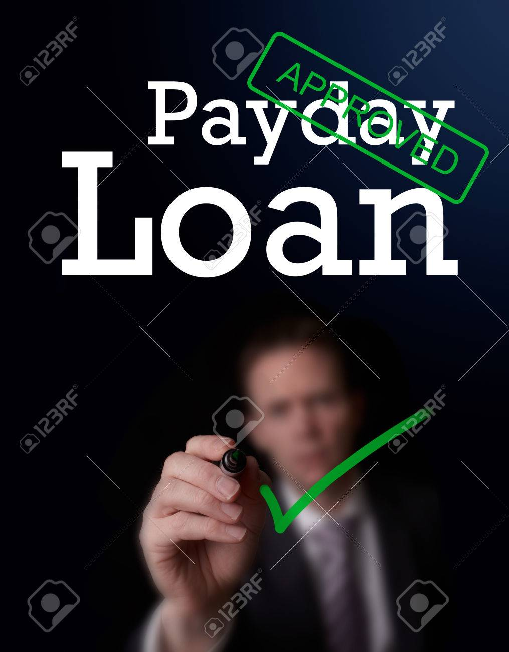 Payday loans jacksonville fl picture 7