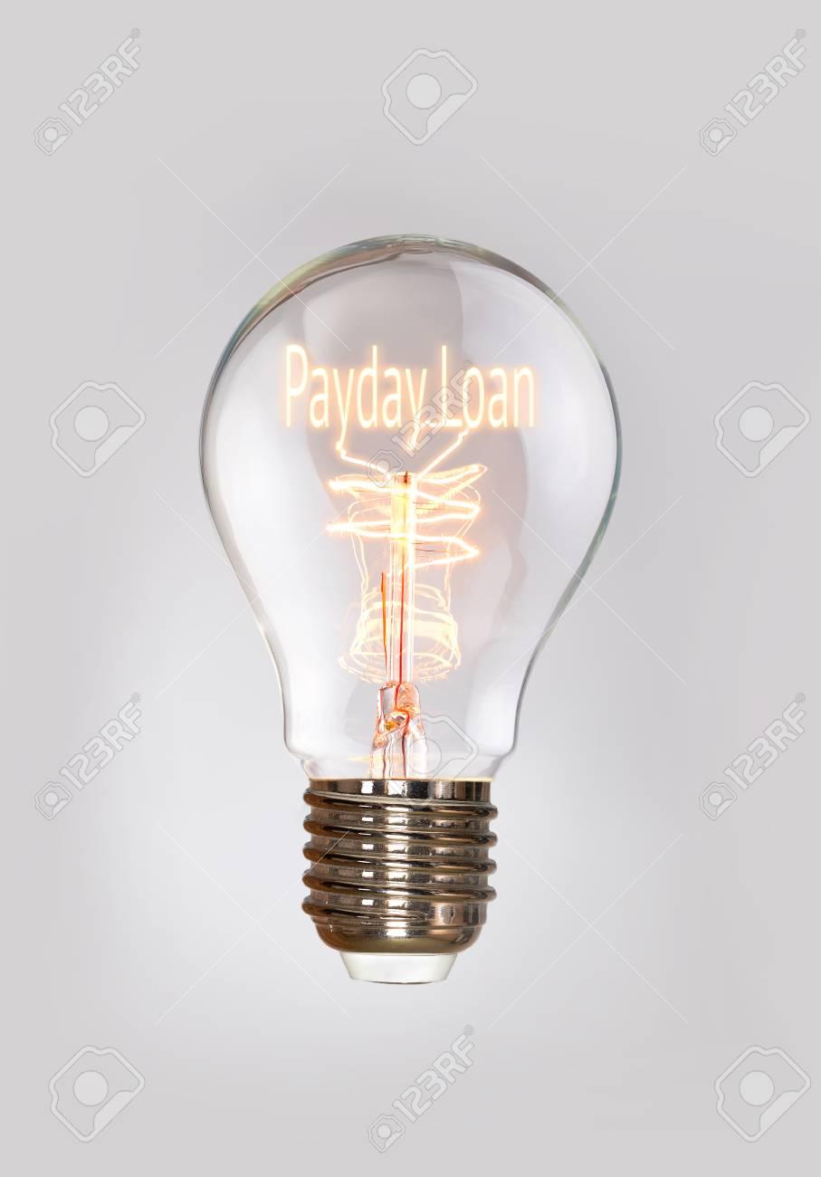 Usury payday loans photo 10