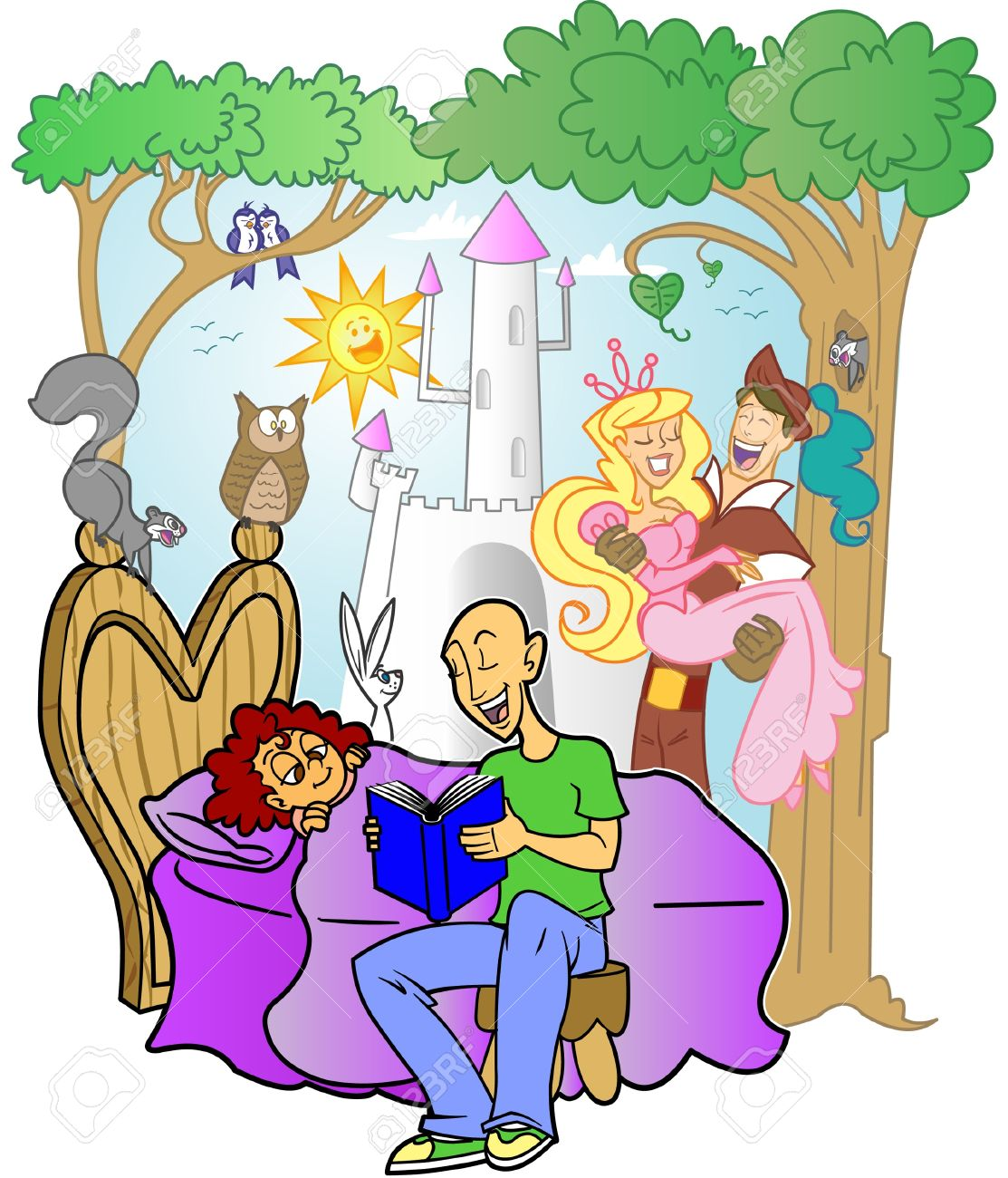 http://hrvatskifokus-2021.ga/wp-content/uploads/2018/04/20306081-an-editable-vector-cartoon-of-a-kind-father-reading-a-fairytale-bedtime-story-to-his-little-girl-whi.jpg
