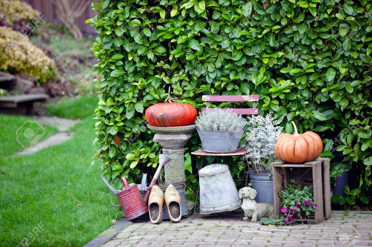 Halloween Decorations Garden.Cheap Easy Halloween Outdoor ...