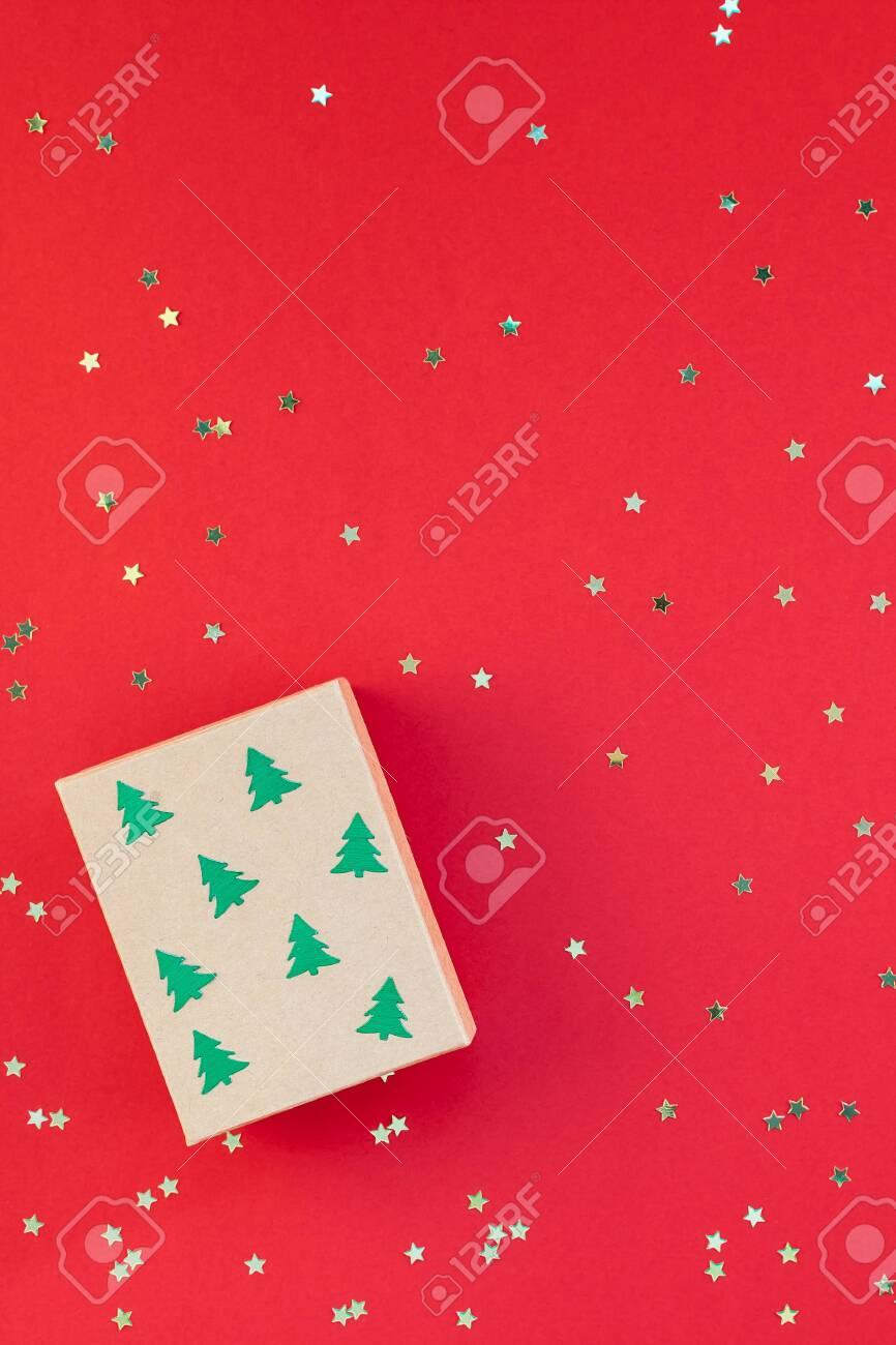 14++ New Year Card Design 2020 Handmade