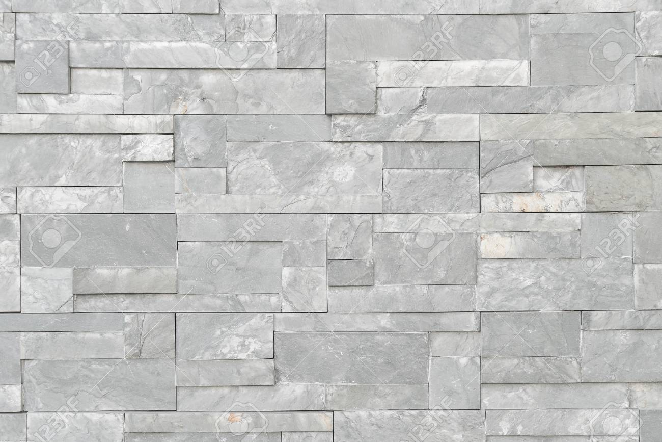 Rock Tile Texture For Background Detail Stock Photo Picture And Royalty Free Image Image 59486287