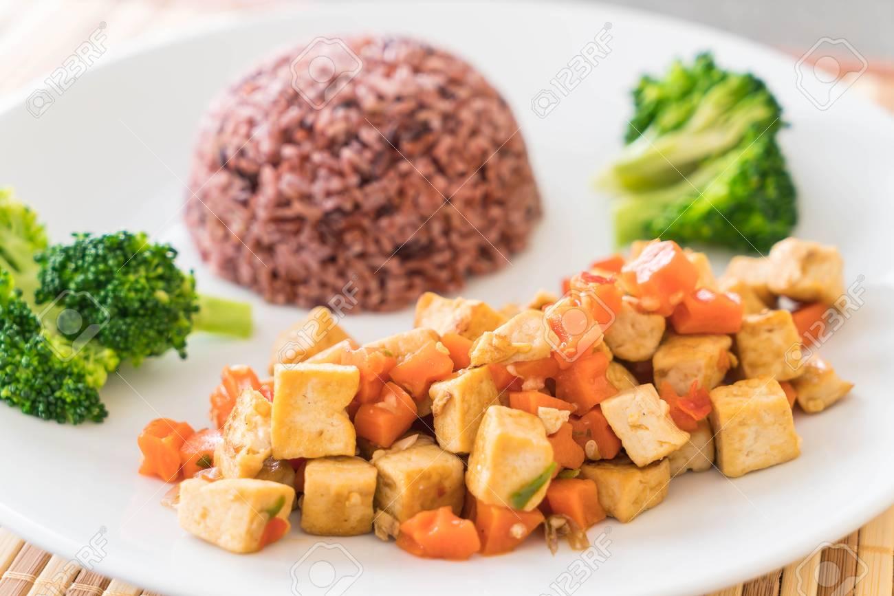 arroz bajo en grasa