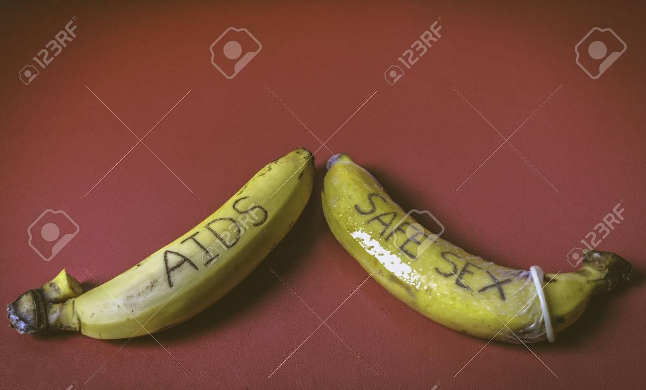 gay sex banana porno stripovi u cijeloj dužini