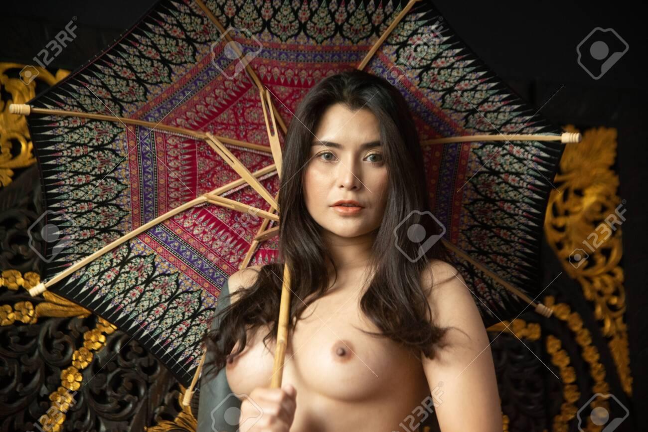 dragonball porn pics