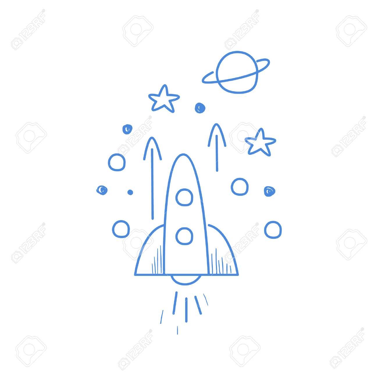 Fantástico Cohete Temas Wordpress Fotos - Ejemplo De Colección De ...