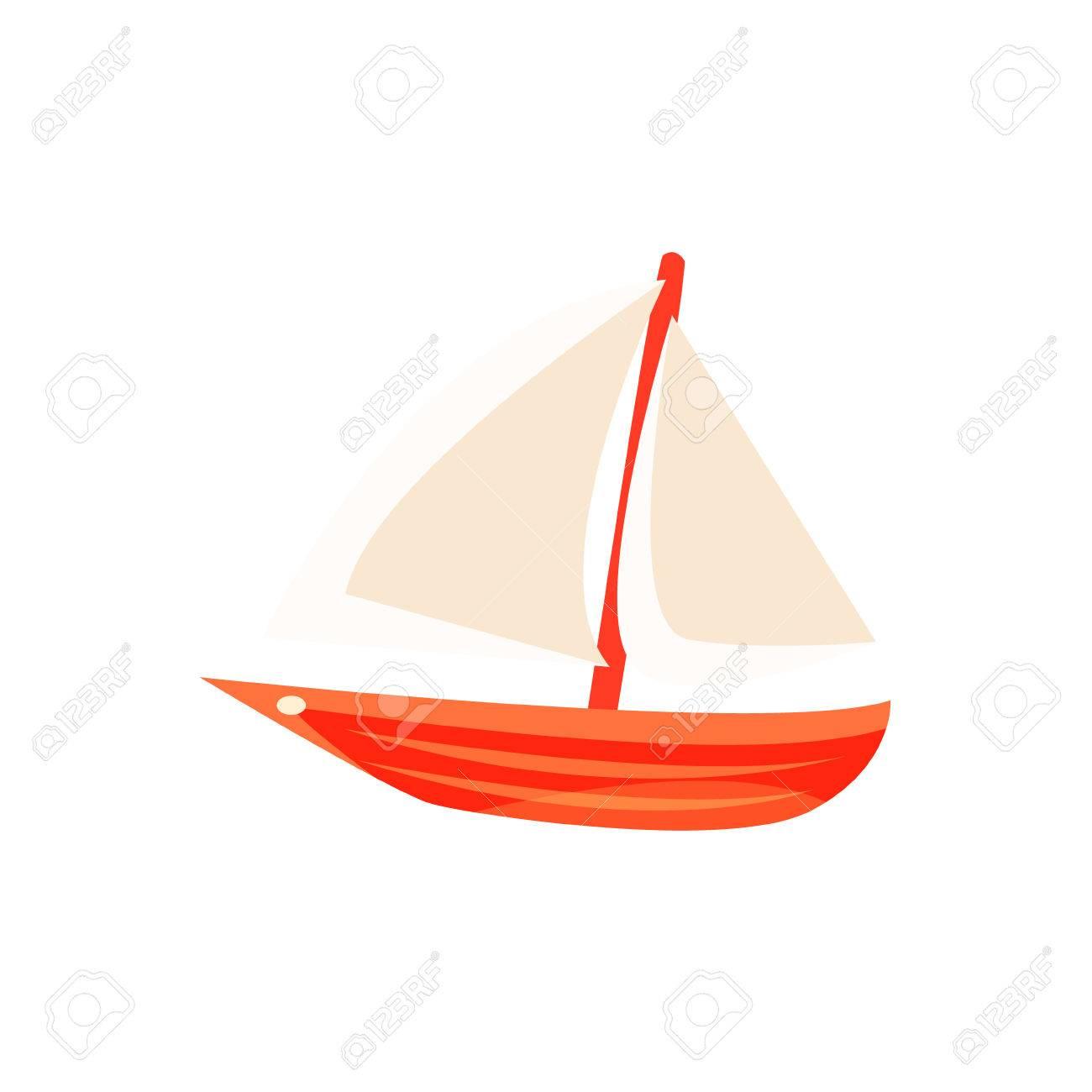 Ziemlich Boot Wrap Vorlagen Ideen - Entry Level Resume Vorlagen ...