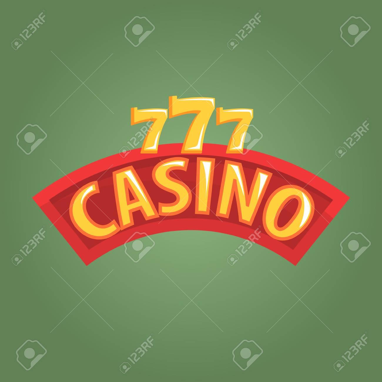 Casino colors gambling gambling blocker uk