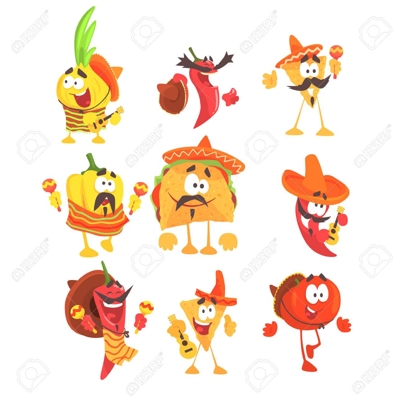 Free Animated Foods, Download Free Clip Art, Free Clip Art on Clipart  Library
