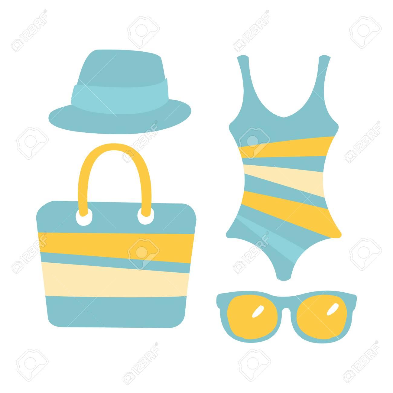 Swimsuit 56a0b54c4933