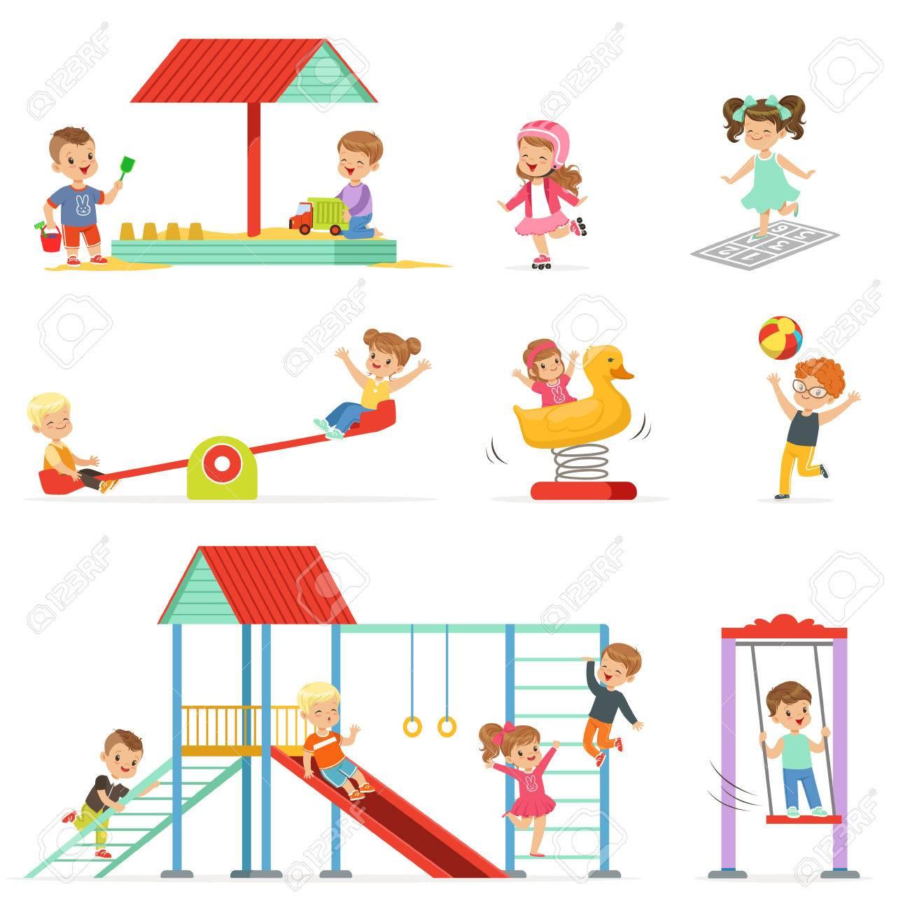 Jeux Enfant Dessin