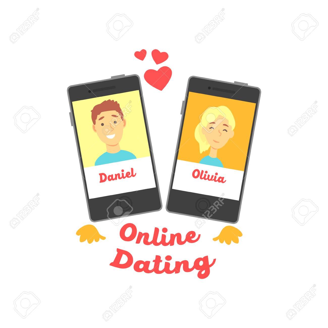 Zadarmo online dating Love Service