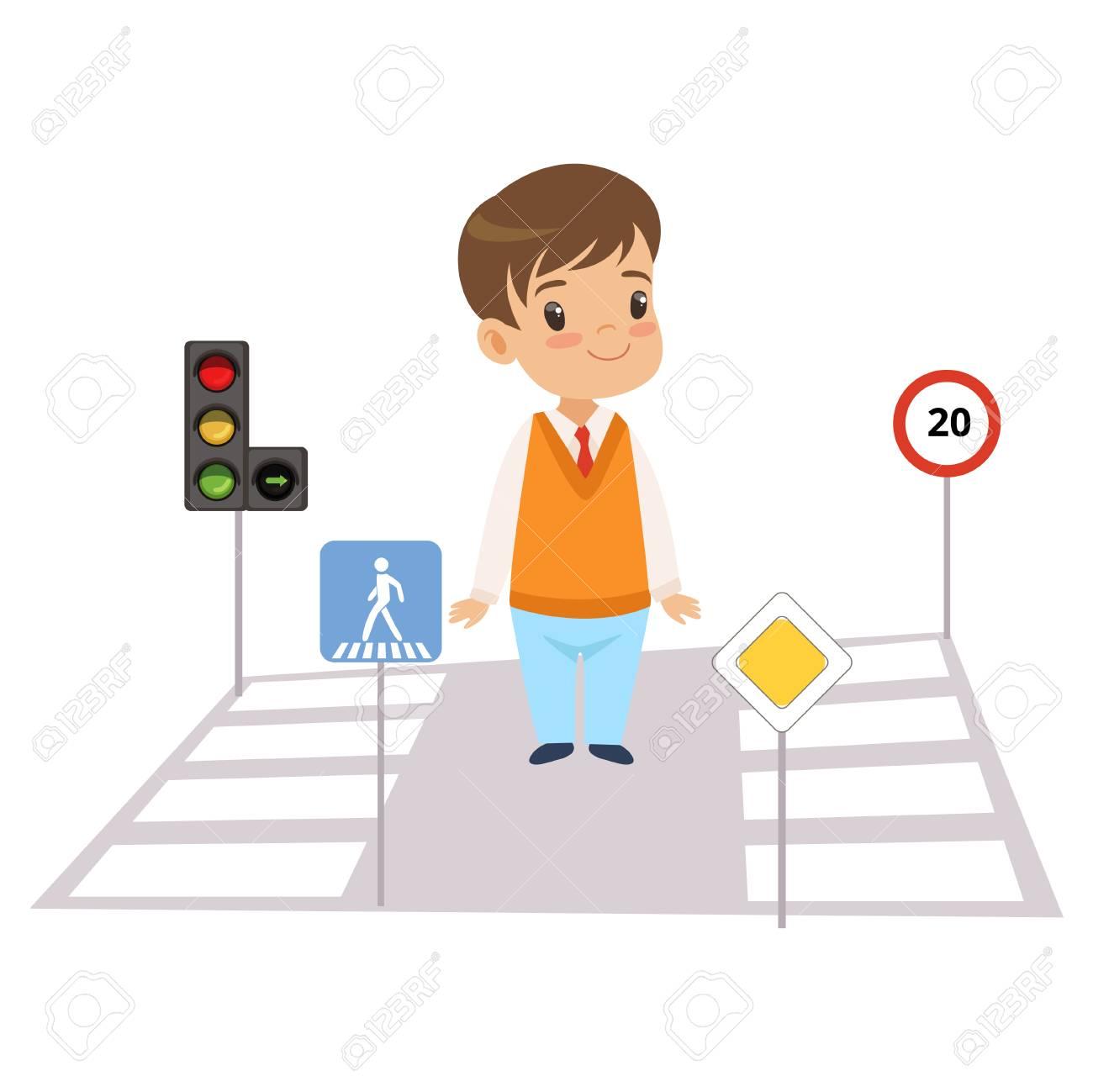 Road rules - Download Free Vectors, Clipart Graphics & Vector Art