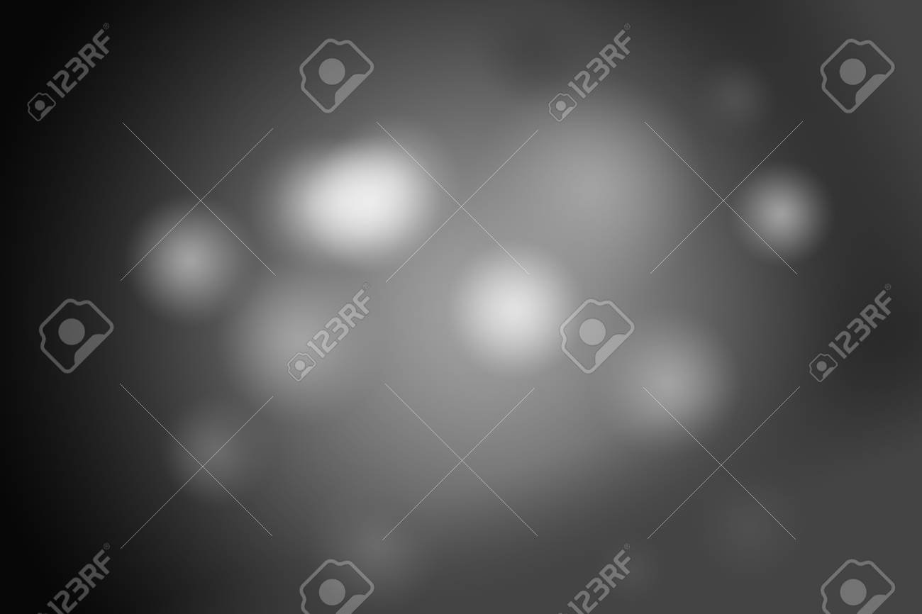 background and texture of the glow ball Stock Photo - 22174611