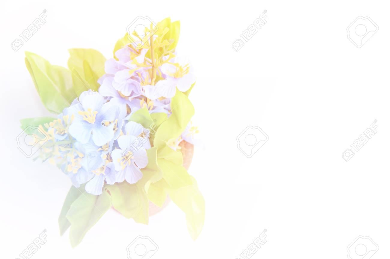 Groß Blumen In Lebensmittelfarbe Zeitgenössisch - Druckbare ...