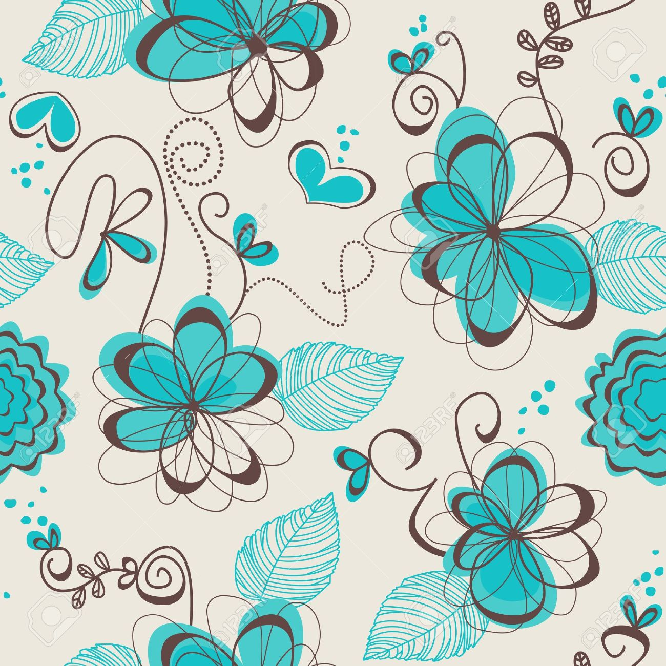 Turquoise Vectors Photos and PSD files Free Download