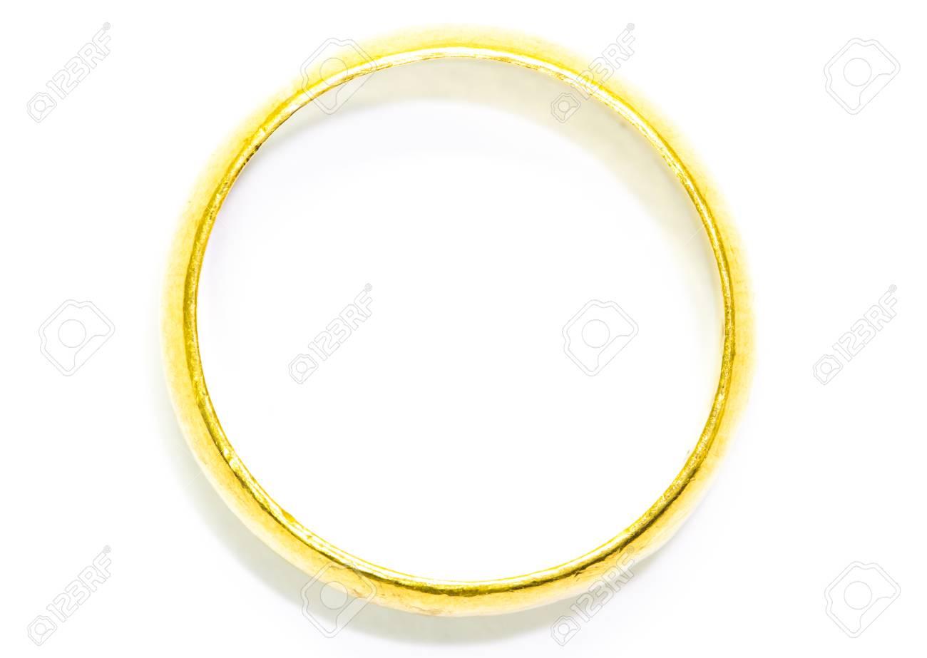 Gemütlich Ring Picture Frame Zeitgenössisch - Bilderrahmen Ideen ...