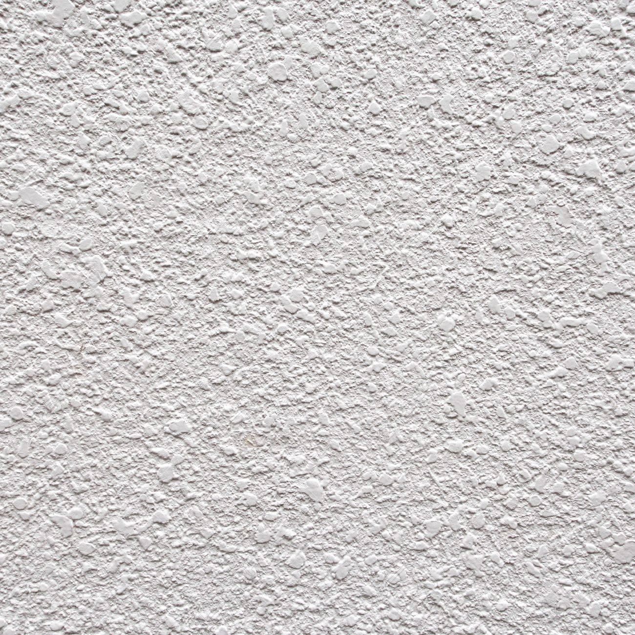 weiße wand textur oder hintergrund lizenzfreie fotos, bilder und