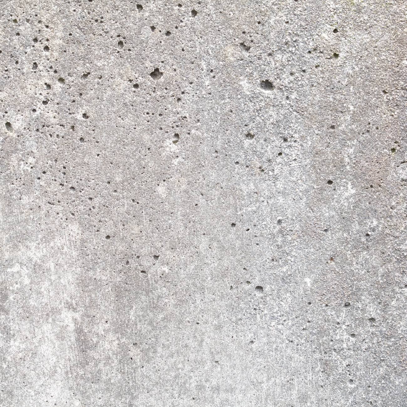 Abstract background grey Stock Photo - 20934816