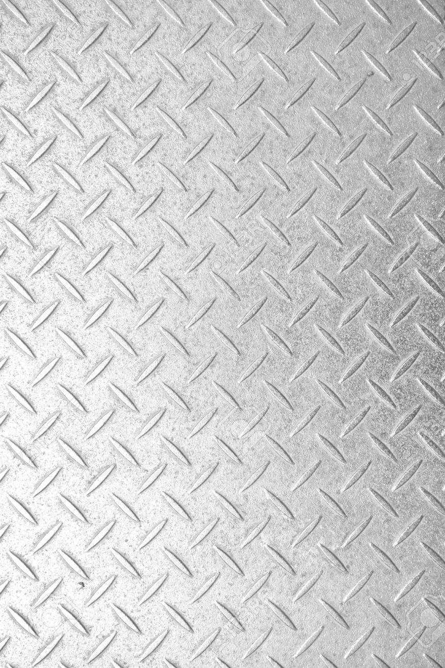 Background of metal Stock Photo - 21360645