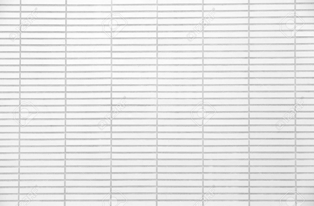 white wall background Stock Photo - 21432054
