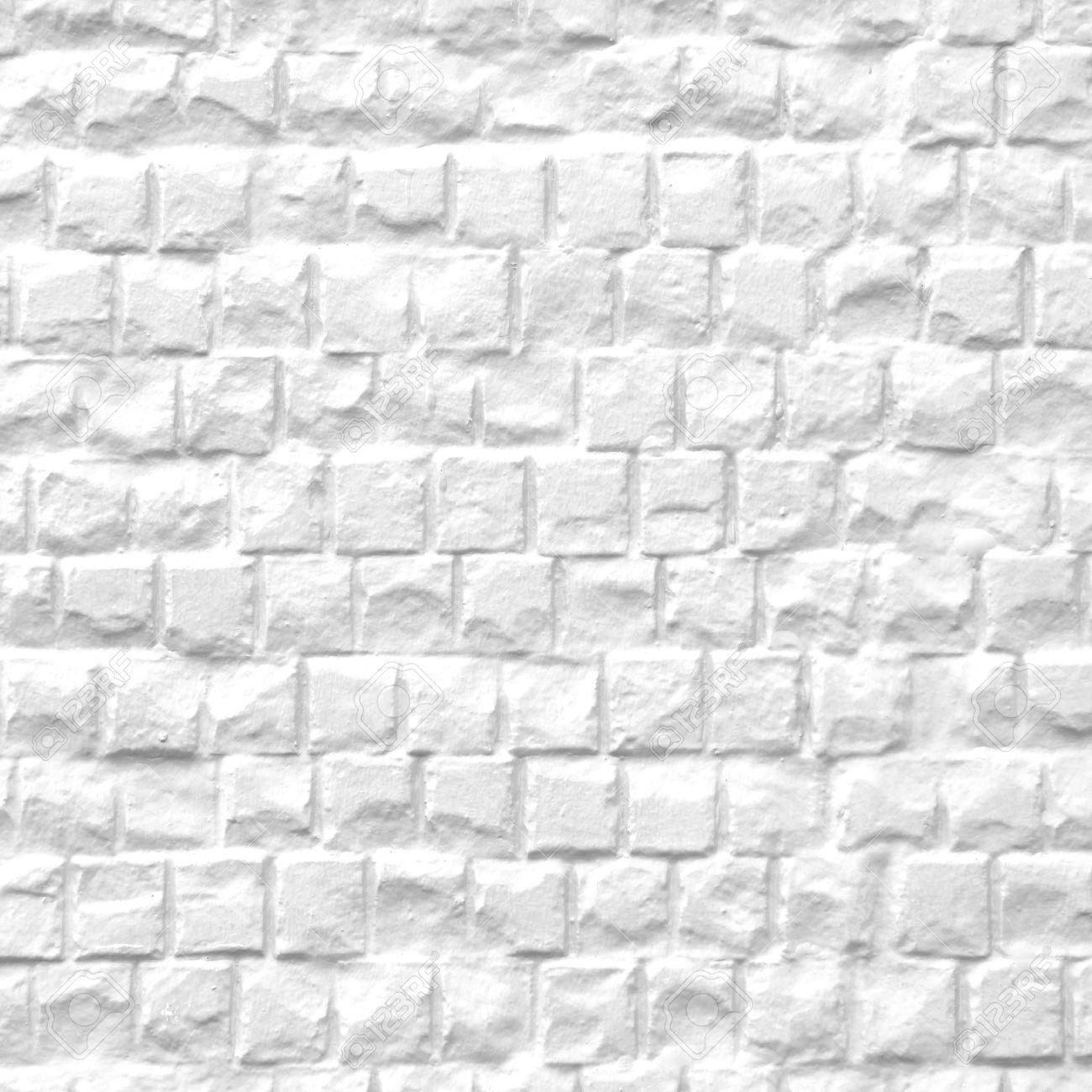Weiße Steinwand weiße steinwand textur hintergrund lizenzfreie fotos, bilder und