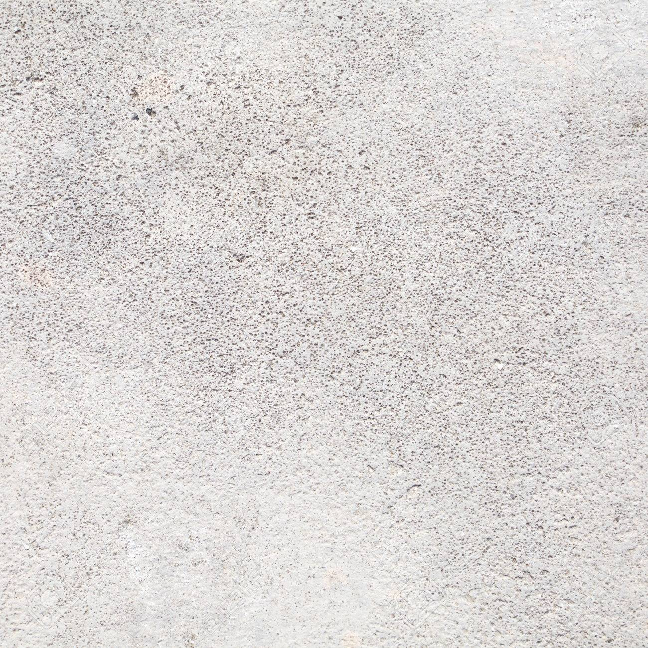 Concrete floor texture Stock Photo   23170008. Concrete Floor Texture Stock Photo  Picture And Royalty Free Image