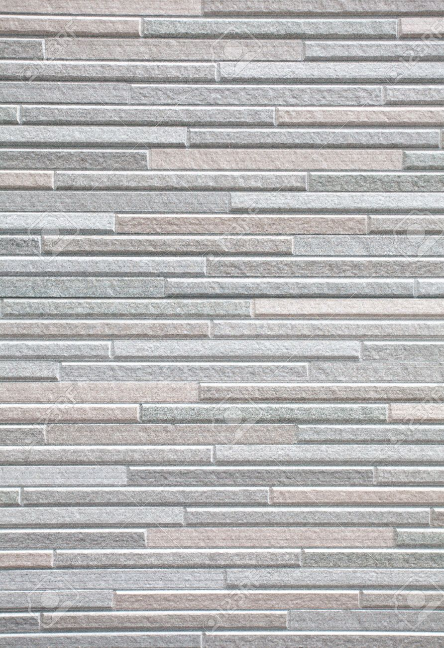 Dark Grey Stone Tile Texture Brick Wall Surfaced Stock Photo With Bathroom  Wall Texture Part 67