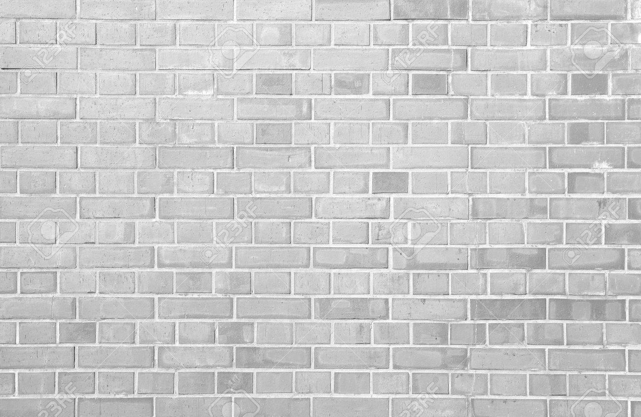 白レンガの壁の背景やテクスチャ の写真素材 画像素材 Image 25157063