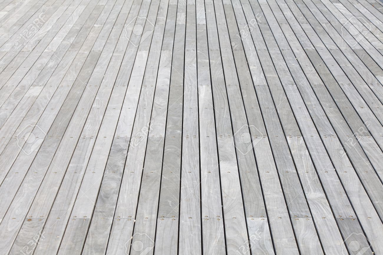 white wood floor background. Old White Wooden Floor Background And Texture Stock Photo - 28107443 Wood P